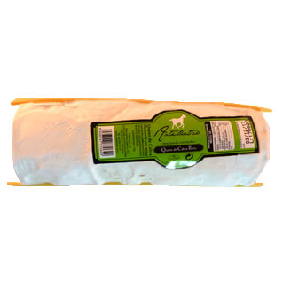 Fresh Goats Log 1kg