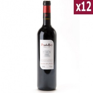 Prado Rey Roble (case of 12)