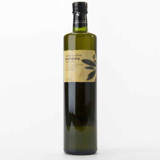 Maimona Extra Virgin Olive Oil 750ml
