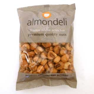 Almondeli Cocktail Mix 200g